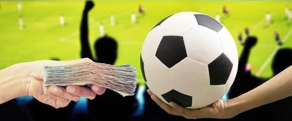 معتبر ترین سایت پیش بینی ورزشی و فوتبال ایرانی