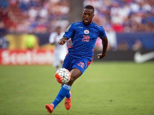 فرم یش بینی بازی فوتبال هائیتی در مقابل کانادا بدون فیتلر شکن