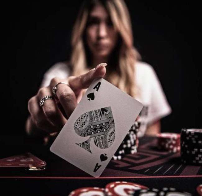 آموزش بازی ورق قصر Palace + ترفند و قوانین لازم