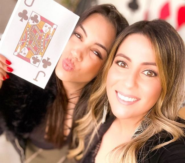 آموزش بازی جذاب پوکر بو pokerbo + ترفند و قوانین لازم