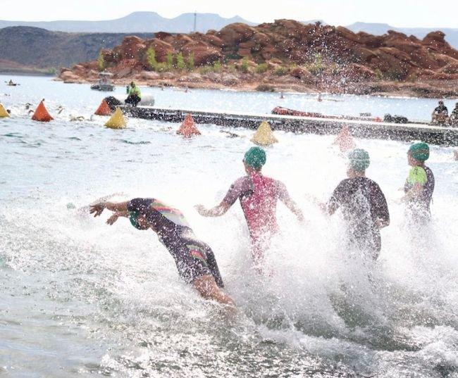 کسب درآمد ۵۰ میلیونی از شرط بندی شنا با تخصصی ترین ترفندهای ناب (تضمینی)