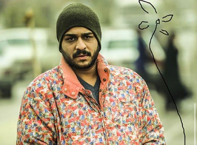 بیوگرافی جواد خواجوی واینر و بازیگر ایرانی (+عکس)